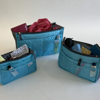 Chelsy Handbag Organiser