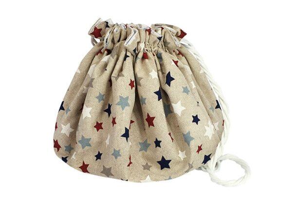 Bundle Bag, Twinkle