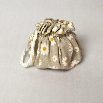 Bundle Bags, Daisy