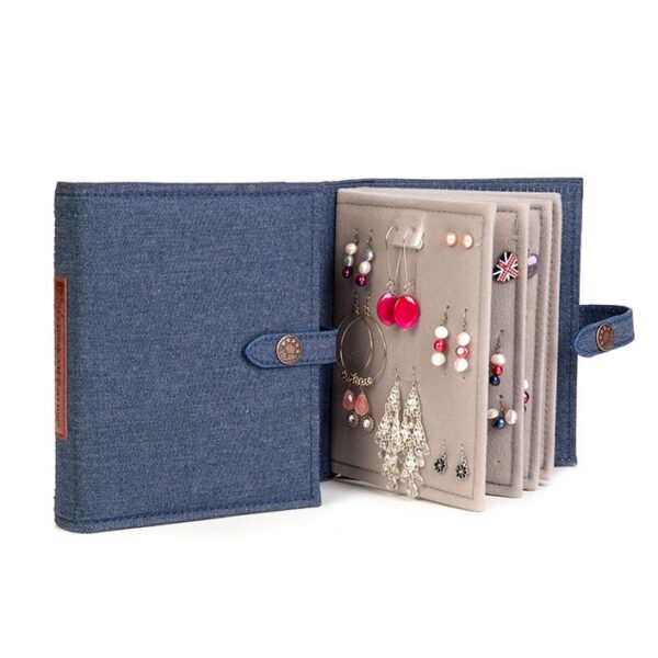 Little Book of Earrings-large
